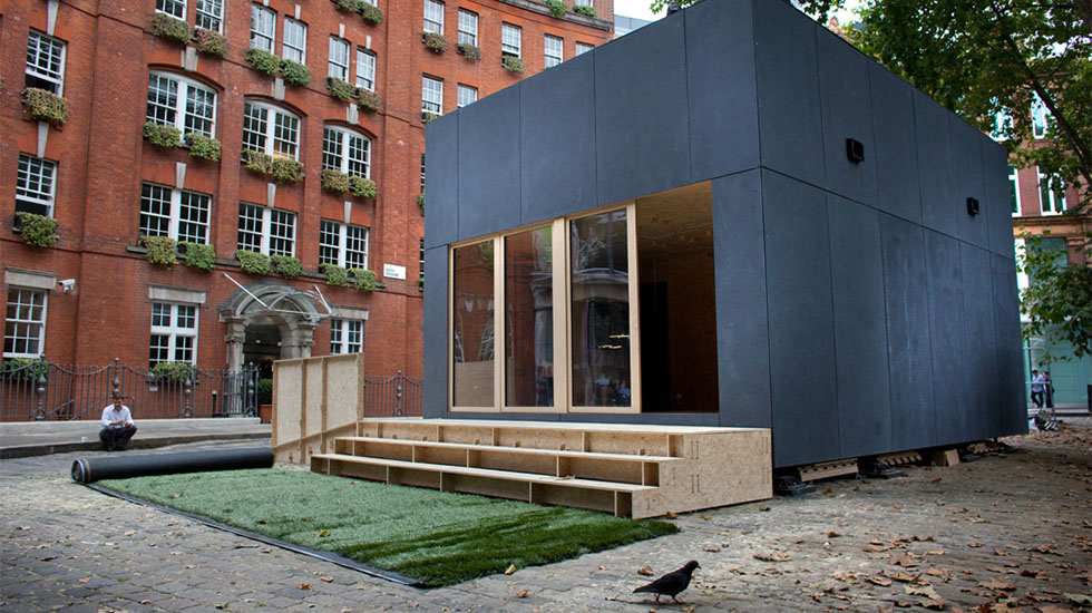 WikiHouse-2Story-London