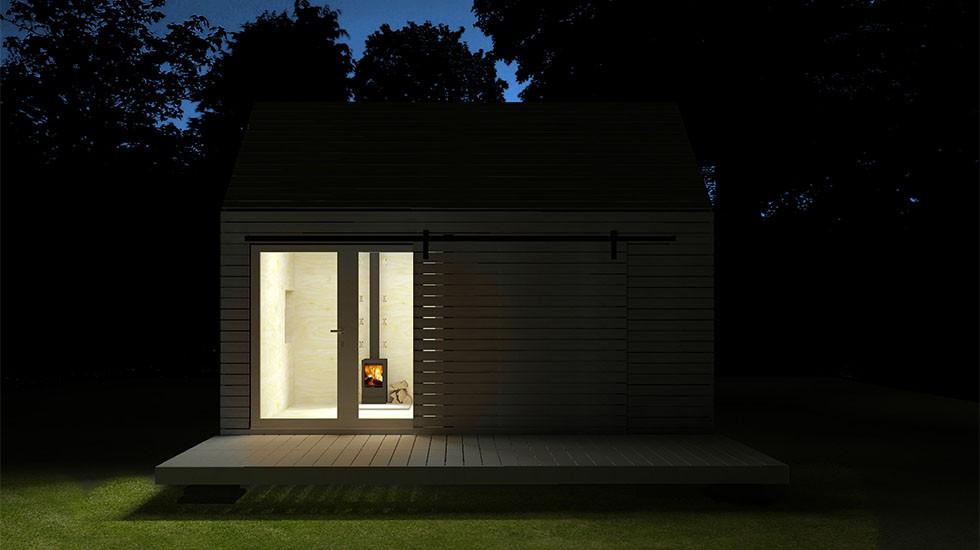 WikiHouse-Studio-London