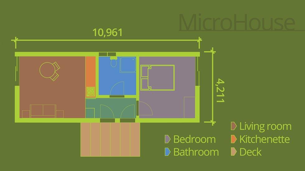 WikiHouseAU-Costing-MicroHouseB